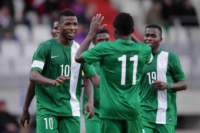 nigeria-team-1
