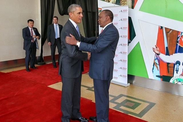 obama-and-uhuru-1