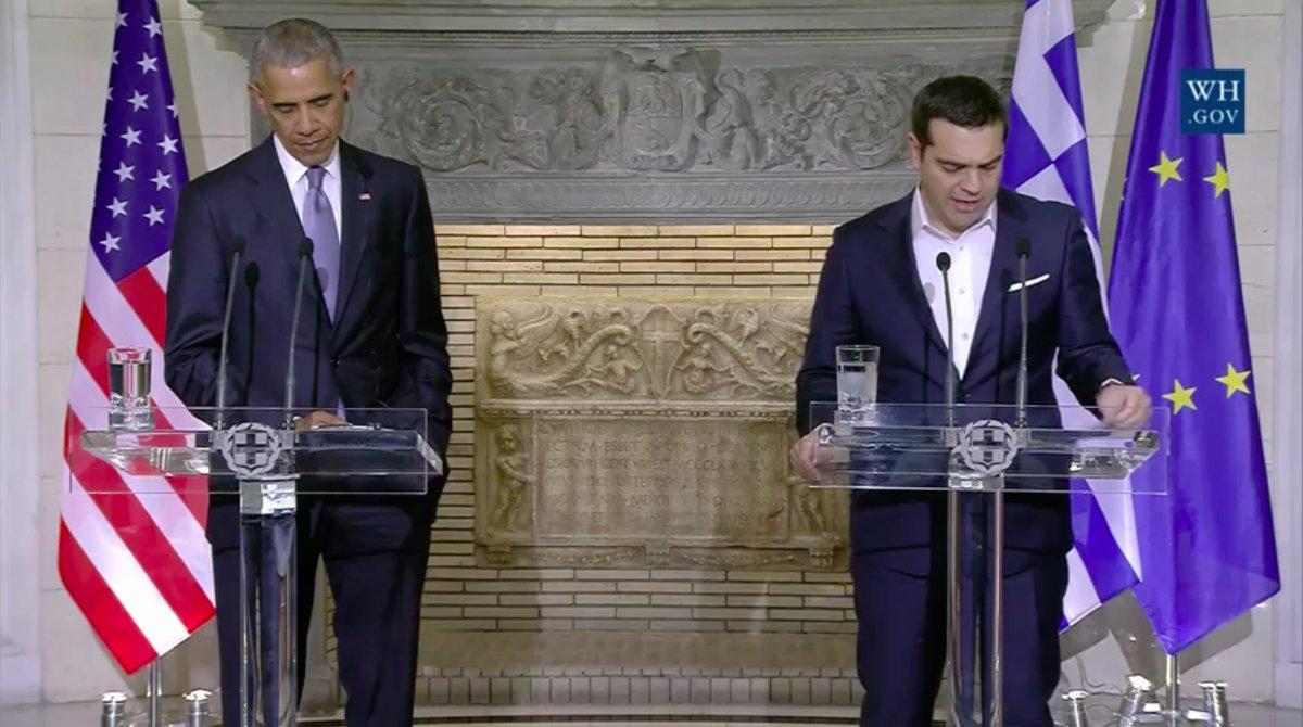 obama-in-greece-1