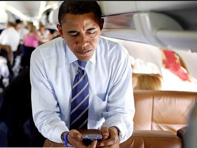obama-tweets-2