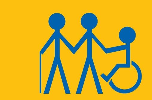persons-with-disabilities-1