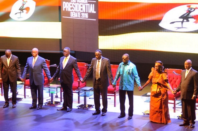 presidential-debate-1