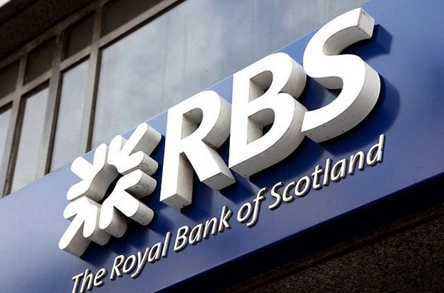 royal-bank-1