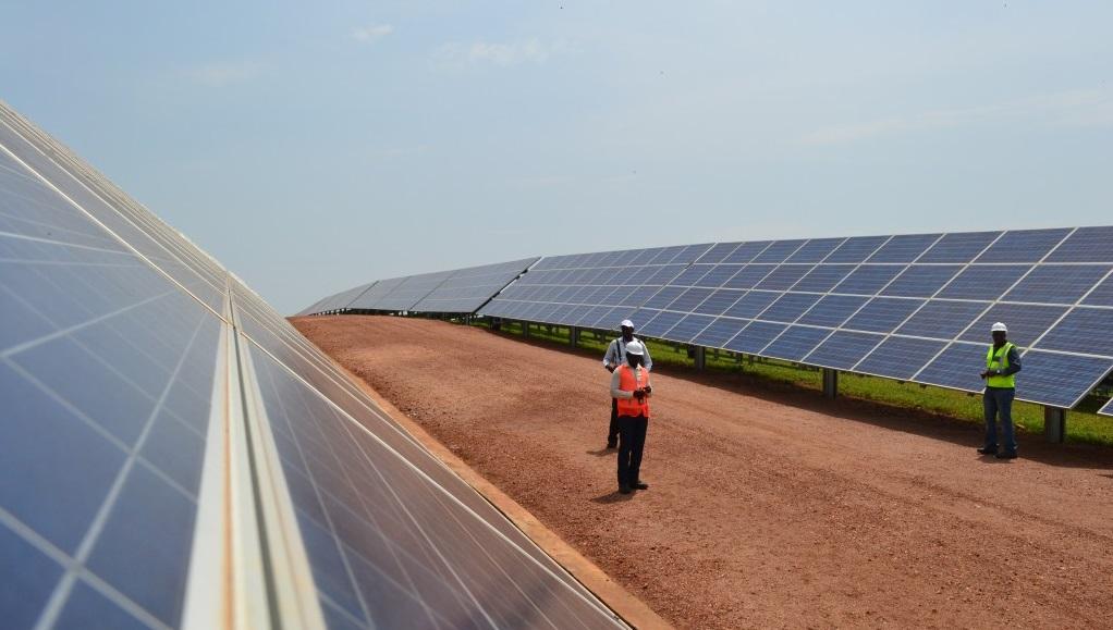 solar-project-in-rwanda-1