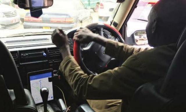 uber-kampala-1