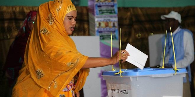 vote-somalia-1