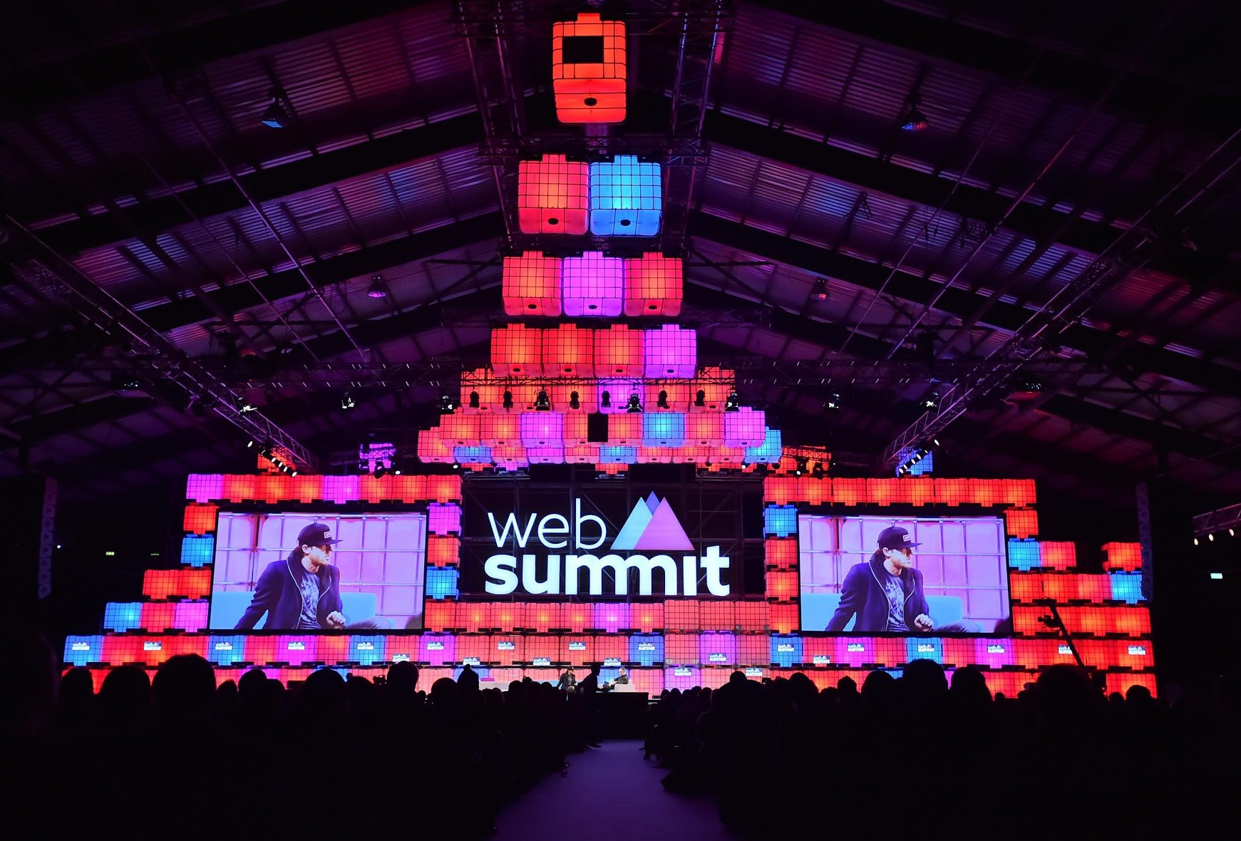 web-summit-1
