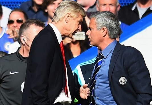 wenger-and-mour