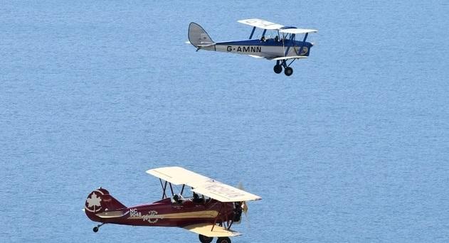 biplanes-1