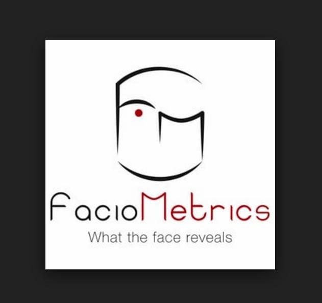 faciometrics-3