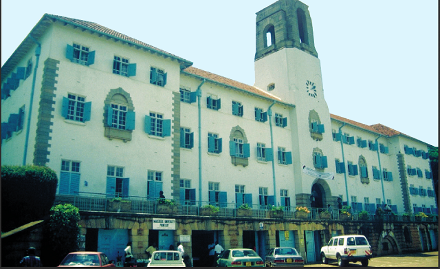 makerere_in