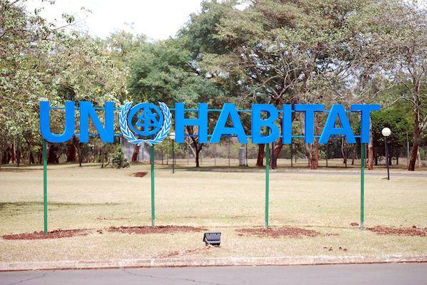 un-habitat-4