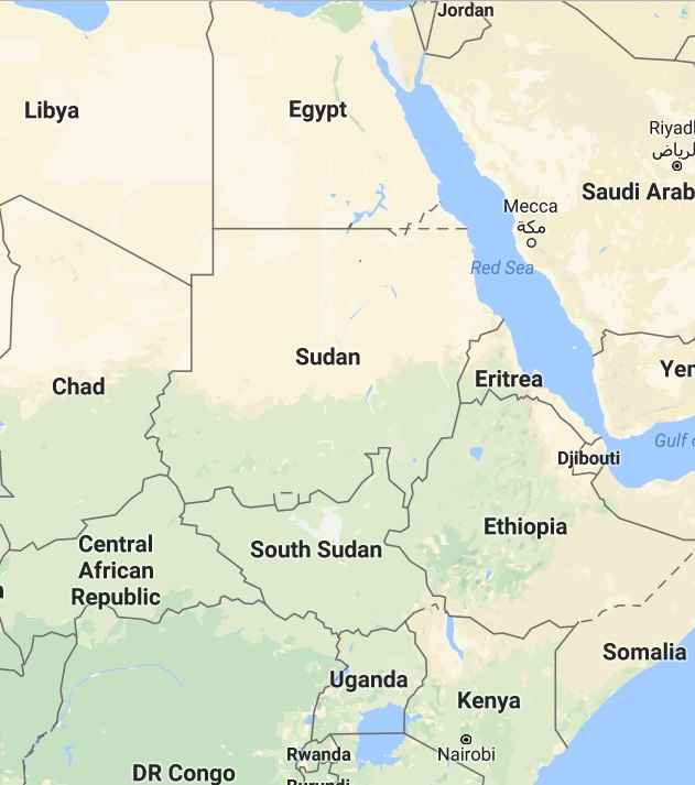 https://www.independent.co.ug/wp-content/uploads/2016/12/Egypt-and-south-sudan-1.jpg