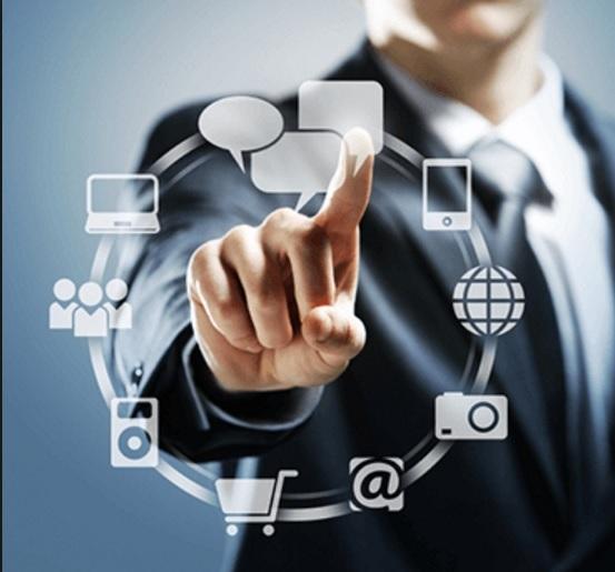 information-officer-digital