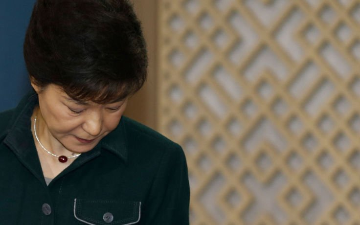 korea-president-1