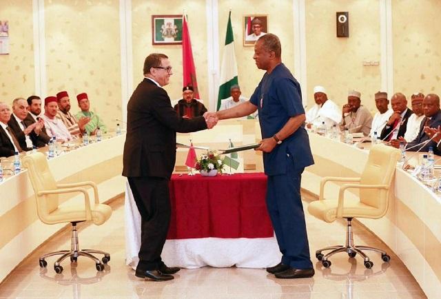 nigeria-morocco-oil