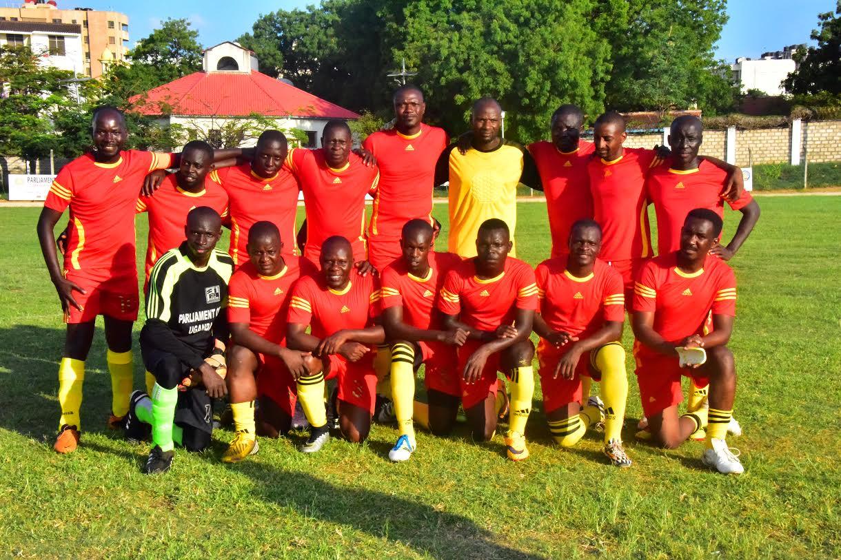 nsereko-football