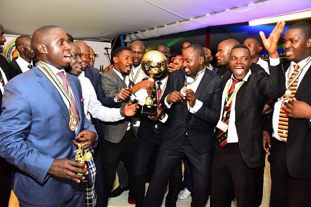 uganda-parliament-football
