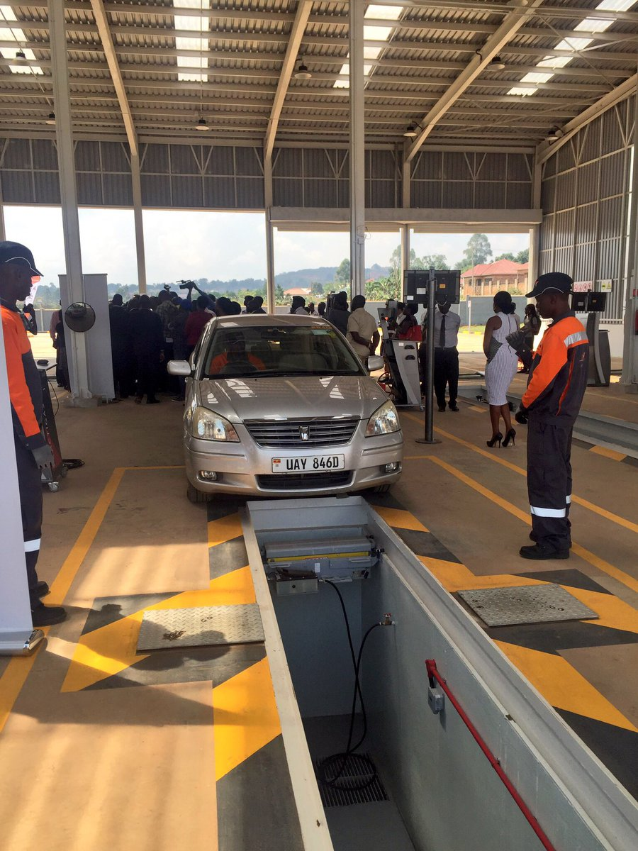 vehicle-inspection-1