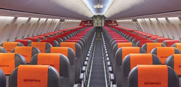 India's booming passenger airline industry: the facts
