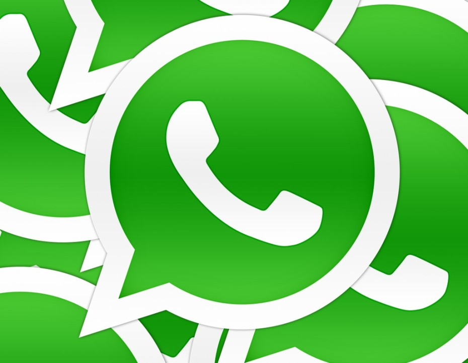 Report indicates WhatsApp is vulnerable to snooping