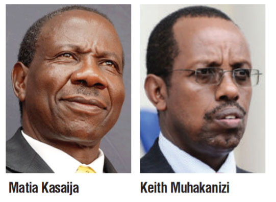 MPs question sh77 billion paid out in Corporate Tax incentives