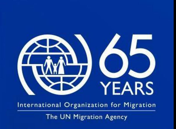 JOBS: Head, Labour Mobility and Human Development IOM Kenya