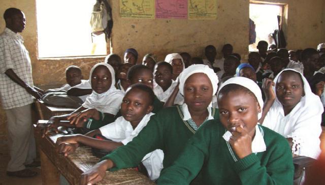 primary education in uganda a policy analysis 1 the political economy of the education sector policy reform in uganda pamela k mbabazi, phd- jacklyn makaaru arinaitwe, phd godber tumushabe.