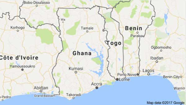 Ghana MPs face British travel bans over 'visa fraud'