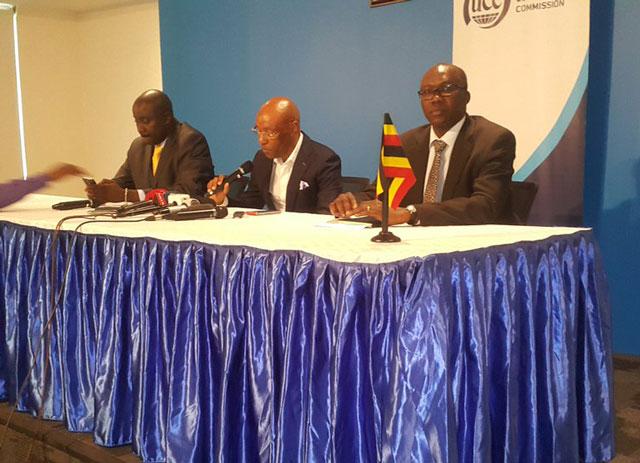 UCC: Registration of all online publishers in Uganda