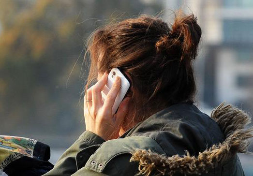 Italian court finds link between cell phone use and tumor