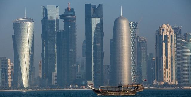 Saudi Arabia says Qatar boycott to remain in place ...
