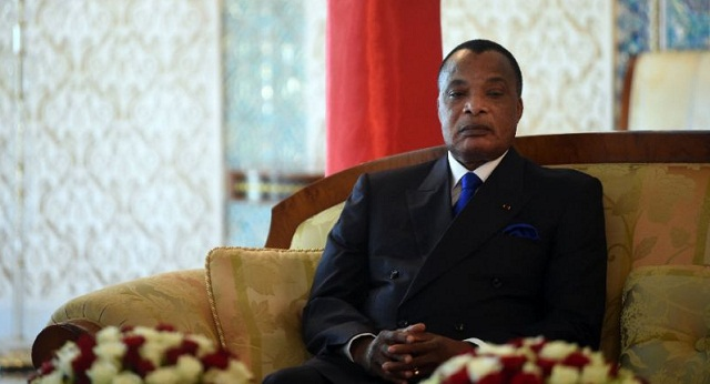 Congo votes for parliament with opposition calling foul