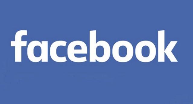 Facebook introduces a new video platform, Watch