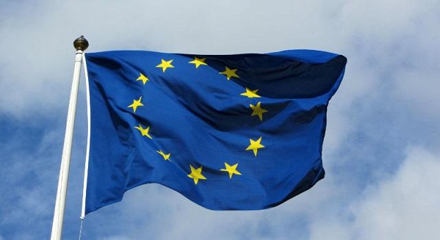 EU warns violent attacks threaten Tanzania's democracy