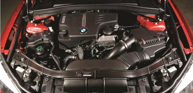 engine engines modern older points differ ways keep fix starting smarter never