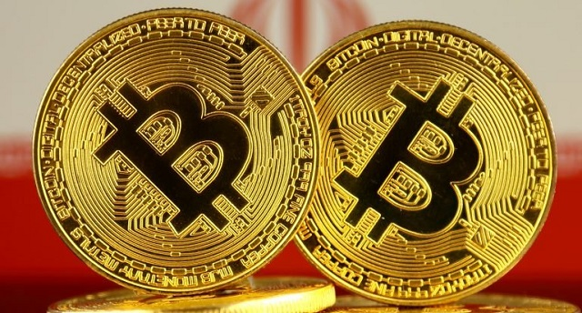 how to make money with bitcoin 2017