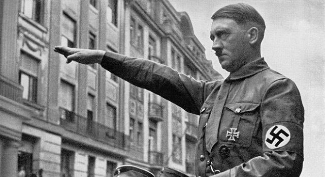 Austria marks 80 years since annexation by Hitler