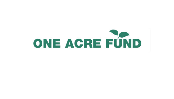 one acre fund As many of you know, one of the best examples of values-based leadership and  truly making a difference in the world is the one acre fund.