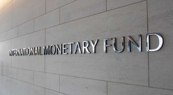 IMF sounds alarm over Congo debt before possible bailout