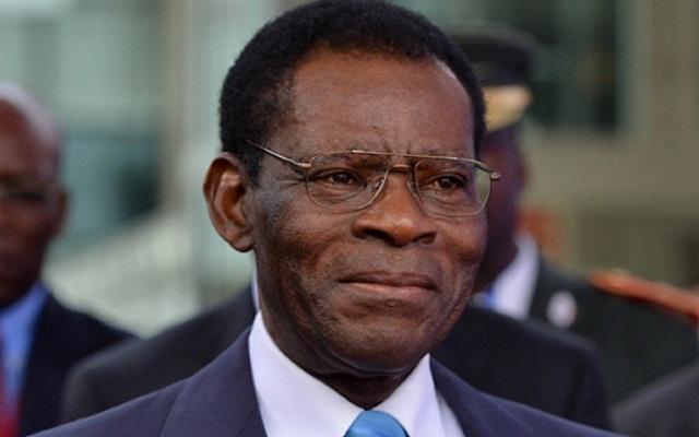 E. Guinea president dissolves government after polls