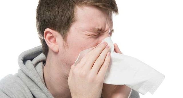 Image result for sneeze