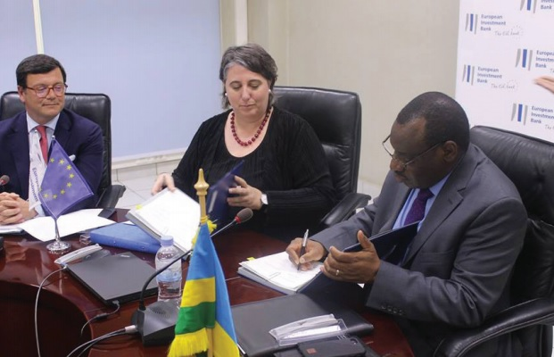 European bank extends US$29.6mn to Rwandan SMEs