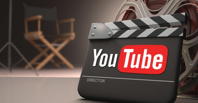 With subscription, Youtube introduces new monetisation options for content creators