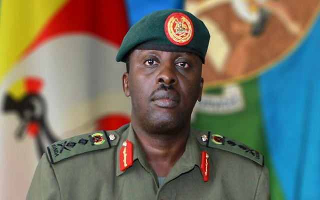 THIS WEEK: UPDF criticised over cover up in city abduction
