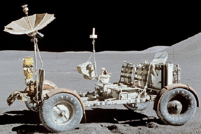 mars rover mission complete - photo #39
