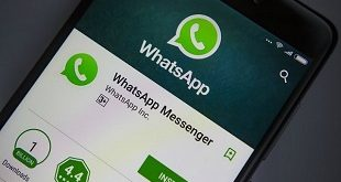 WHATSAPP Archives - The Independent Uganda: