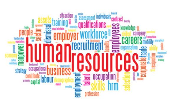 JOBS: Human Resource Officer UNOC