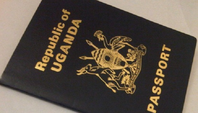 New e-passport: All you need to know