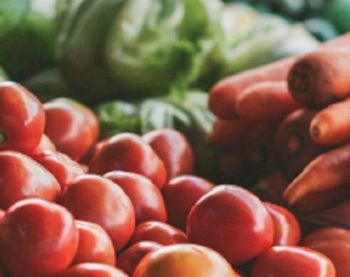 Uganda's horticulture exports risk ban